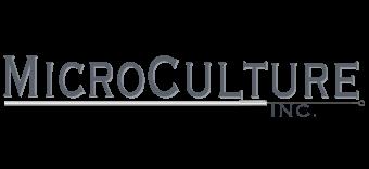 MicroCulture Inc